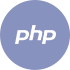 Quickway_Infosystems_PHP_Web_Development