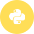 Quickway_Infosystems_Python_Web_Development