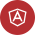 Quickway_Infosystems_AngularJS_Development