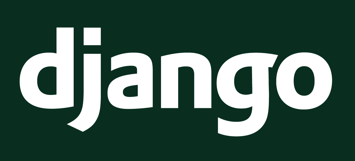 Quickway_Infosystems_Django_Development