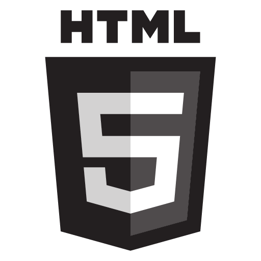 Quickway_Infosystems_HTML5_&_Theming_Services