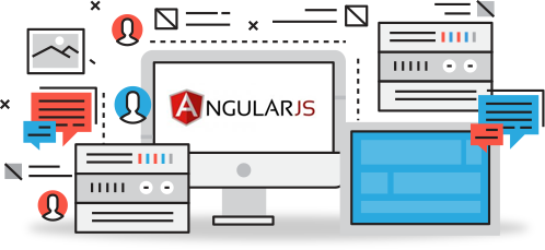 quick-way-AngularJS-development-services