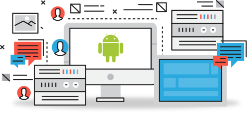 quick-way-android-development-services