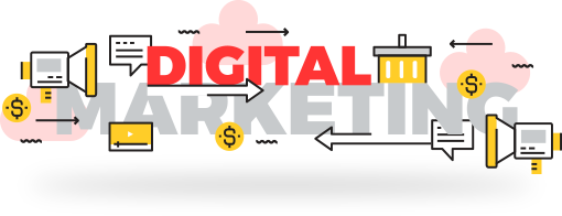 quick-way-digital-marketing-services