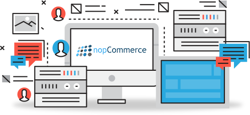 quick-way-nopcommerce-development-services