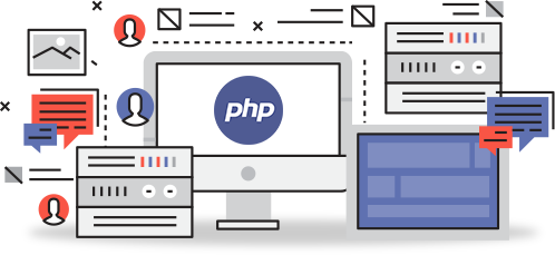 quick-way-php-development-services