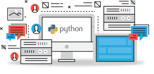 quick-way-python-development-services