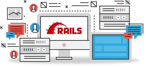 quick-way-ruby-on-rails-development-services