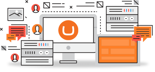 quick-way-umbraco-development-services