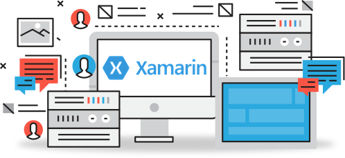 quick-way-xamarin-development-services